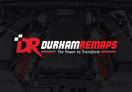 Toyota Obd2 tuning at Durham Remaps